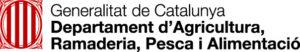 Logo_agricultura_gencat