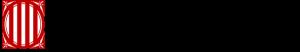 logo_accioclimatica_h3