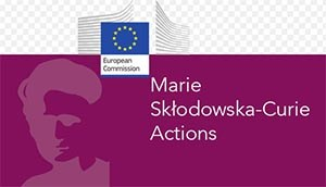 msca-actions
