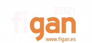 figan-2021