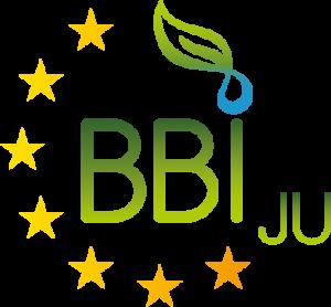 BBI_JU_Logo_official-short