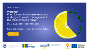 GG_Save_the_date_Webinar_Food_losses_Twitter_Post_(1)