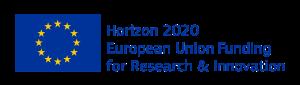 H2020_logo